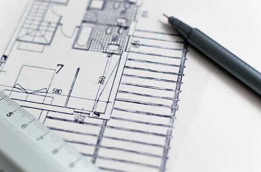 plan constructeur maisons individuelles montargis